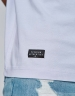 C&S PA Icon Tee lilac/black M