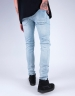 ALLDD Team Ren Denim Pants light blue 3432