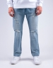ALLDD Shippensburg Jon Denim Pants light blue 3632