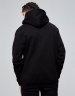 C&S This Life Hoody black/mc M
