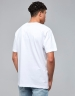 C&S Statement Tee white/black M