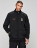 C&S WL Siggi Sports Track Jacket