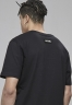 C&S WL No Brainer Tee black/mc M