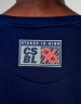 CSBL Good Day Crewneck