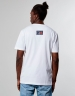 CSBL Good Day Tee white XXL