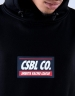 CSBL Downtown Hoody