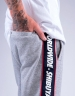 CSBL CTR Sweatpants