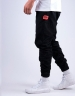 CSBL Nine Zero Stacked Jogger Pants