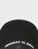 CSBL RTN Cap washed black/white one size