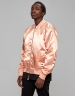 CSBL Lessen Bomber Jacket light peach/camo S