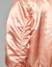 CSBL Lessen Bomber Jacket light peach/camo L