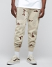 CSBL Rebel Youth Sweatpants