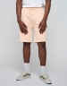 CSBL Priority Sweatshorts light peach XL