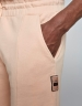 CSBL Priority Sweatshorts light peach XXL
