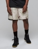 CSBL Rebel Youth Shorts