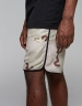 CSBL Rebel Youth Shorts desert camo/black S