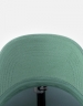 CSBL First Team Curved Cap