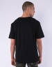 CSBL For Life Semi Box Tee black/pink M
