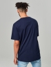 CSBL Ante Up Tee navy/woodland XL