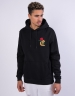 C&S WL Royal Times Hoody