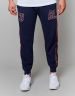 CSBL Bucktown Sweatpants