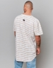 CSBL Dig It Scallop Tee