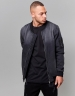 CSBL FD Bomber Jacket black XL