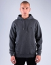 C&S PA Small Icon Hoody