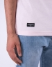 C&S PA Small Icon Tee pale pink/black S