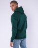 C&S PA Icon Hoody ocean green/white XXL