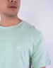 C&S PA Small Icon Tee mint/white M