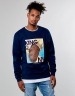 C&S WL A Dream Crewneck