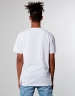 C&S WL Purple Swag Tee white L