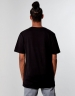 C&S WL Me Rollin Tee black XL
