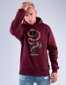 C&S WL Anchored Hoody