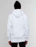 C&S WL Left Side Garfield Hoody white/mc M