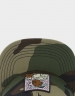 C&S WL King Lines Cap camo/mc one size