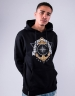 C&S WL Crew Strong Hoody