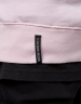 C&S WL Trust Hoody pale pink/black XL