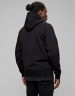 C&S WL Bedstuy Hoody black/mc L