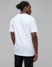 C&S WL Biggenstein Tee white/mc XXL