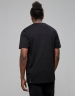 C&S WL Los Munchos Tee black/mc XL