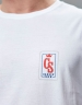 C&S WL King Dab Tee white/mc XXL