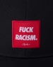 C&S WL Take Stance Curved Cap black/red one