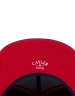 C&S WL Westcoast Icon Cap navy/mc one