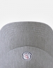 C&S WL Mont Mercy Curved Cap navy/mc one