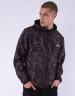 C&S WL Carris Windbreaker floral/mc XL