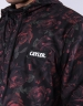 C&S WL Carris Windbreaker floral/mc XXL
