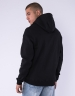 C&S WL Crowned Hoody black/mc S