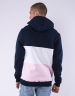 C&S WL Camingo Blocked Hoody navy/mc XXL